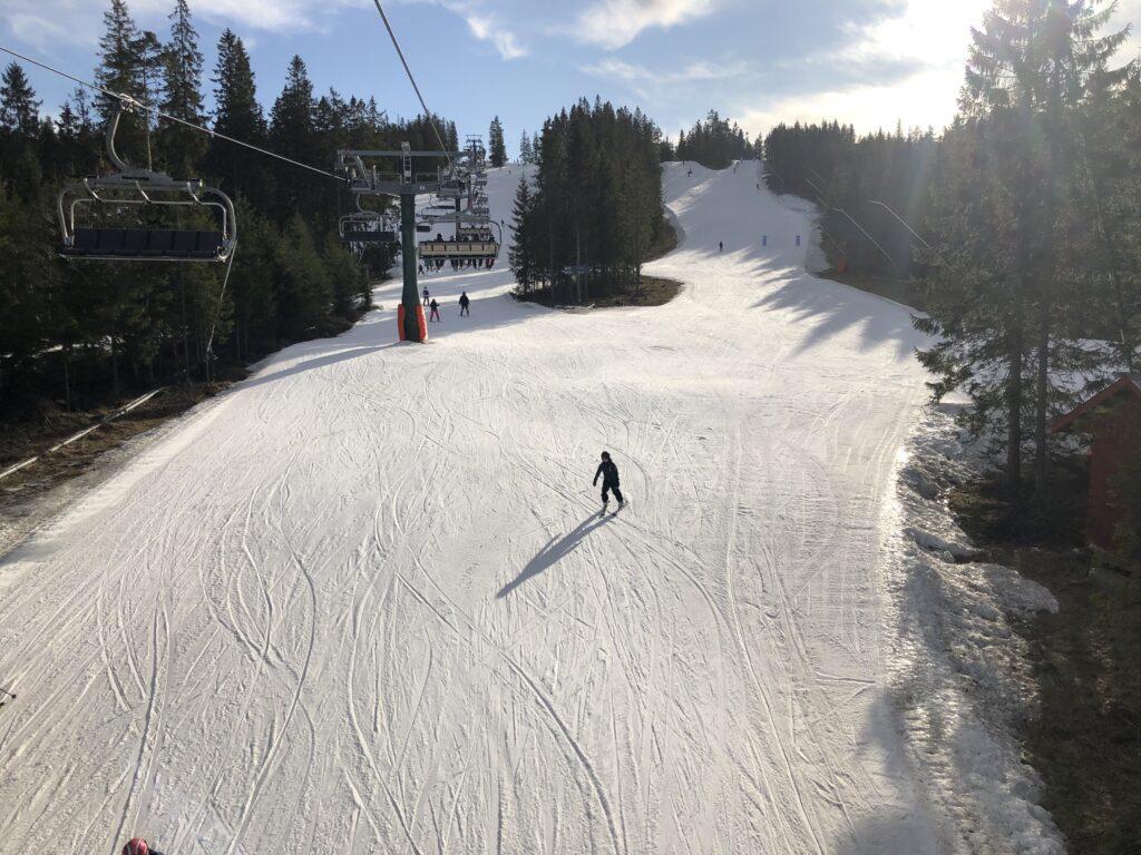 Romma Alpin